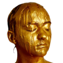 trophyImage-1.png
