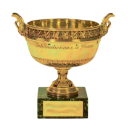 trophyImage-9.png